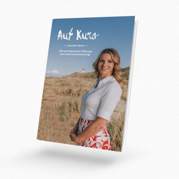 Buch von Jennifer Roch